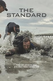 Watch The Standard Online