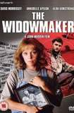 The Widowmaker 1990