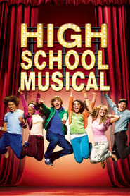 High School Musical Streaming Vf : school, musical, streaming, School, Musical, Premiers, Scene, Streaming, Ligne, ⌈*Papstreamingfr⌉