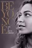 Beyoncé: Life Is But a Dream 2013