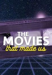 Imagen de Las películas que nos hicieron como somos