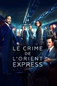 Le Crime De L'orient Express Streaming Vf : crime, l'orient, express, streaming, Crime, L'Orient-Express, Streaming, Vostfr