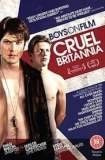 Boys on Film 8: Cruel Britannia 2012