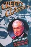 Creepy Classics 1988