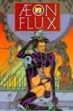 Æon Flux 1997