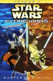 Star Wars: Clone Wars - Volume One 2005