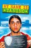 My Name is Tanino 2002