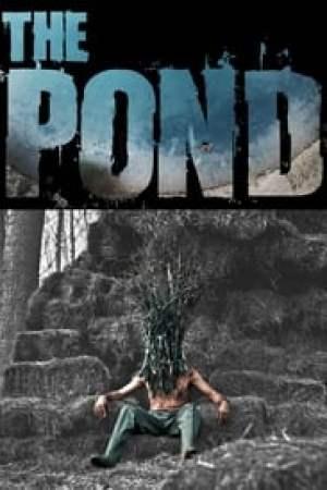 Portada The Pond