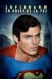 Superman IV: En busca de la paz 1987