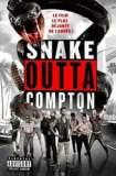 Snake Outta Compton 2018