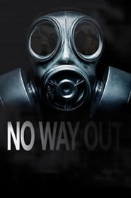 img No Way Out