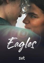 Eagles Imagen