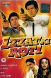 Izzat Ki Roti 1993