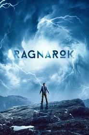 Imagen de Ragnarok