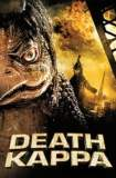 Death Kappa 2010
