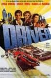 Driver 1978