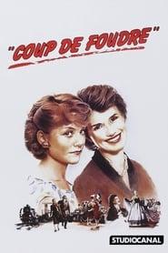 Coup De Foudre Et Gourmandises : foudre, gourmandises, Foudre, Gourmandise, Streaming, *StreamGratuit*