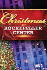 Christmas in Rockefeller Center 2017