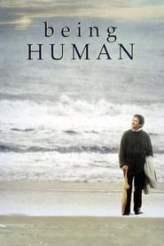 Being Human 1994