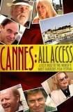 Bienvenue à Cannes 2007
