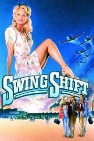 Swing Shift Online