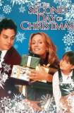 On the Second Day of Christmas 1997