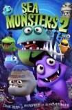 Sea Monsters 2 2019