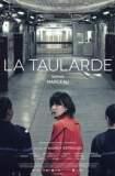 La Taularde 2016