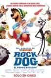 Rock Dog: el poder de la música 2016