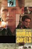 The Human Shield 1992