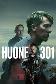 Imagen de Habitación 301