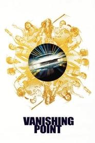 poster Vanishing Point