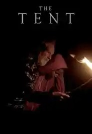 The Tent Portada