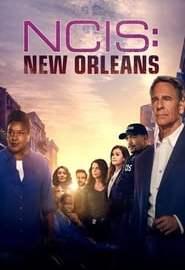 NCIS: Nueva Orleans 7x10