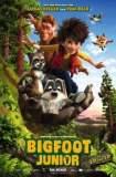 Bigfoot Junior 2017