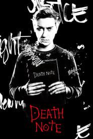 Death Note Kino Film TV