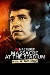 ReMastered: Massacre at the Stadium 2019