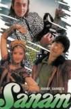 Sanam 1997