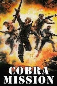 Cobra Mission Online