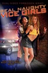 Real Naughty Vice Girls 2018