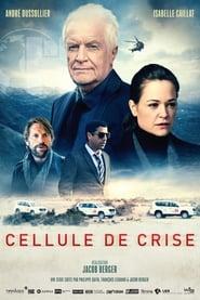 Imagen Poster Célula de crisis