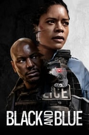 Ver Black and Blue (2019) Online Gratis