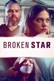 Imagen de Broken Star