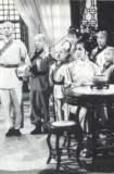 兩湖十八鏢(下集) 1966