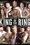 WWE: The Best of King of the Ring 2011