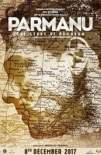 Parmanu: The Story of Pokhran (2017)