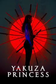 Yakuza Princess