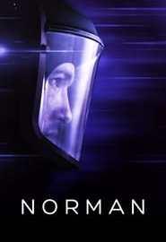 Norman Portada