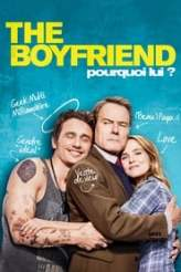 The Boyfriend : Pourquoi Lui ? 2016