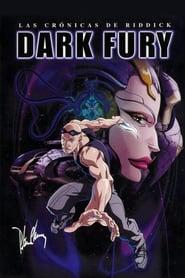 La batalla de Riddick: Furia en la oscuridad Imagen